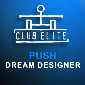 Dream Designer