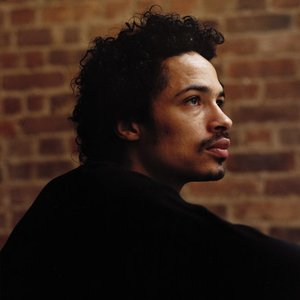 Avatar for Eagle-Eye Cherry
