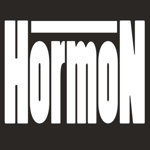 Avatar for Hormon