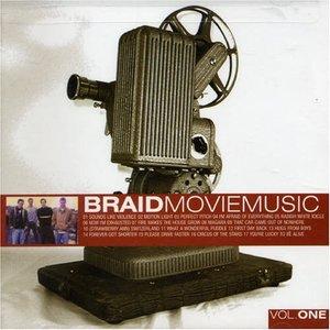 Movie Music Vol. One