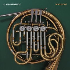 Wind Blows EP