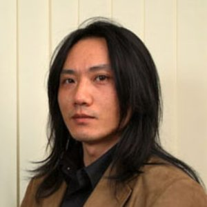Avatar for Shigeki Hayashi
