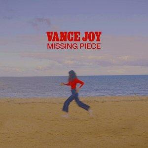 Missing Piece - Single