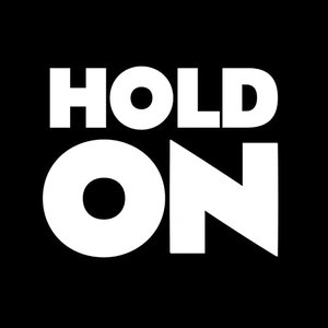 Hold On (Classic Vocal)
