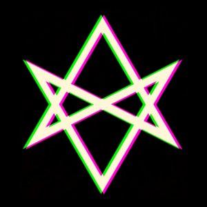 Avatar de Hexxagram