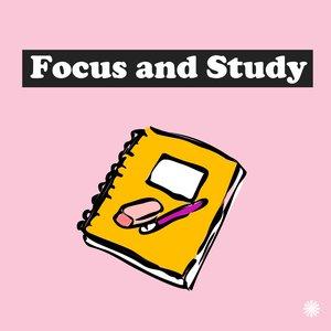 Avatar de Study Focus