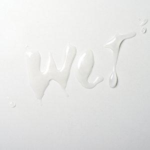 Wet Vision