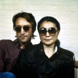 Avatar for John Lennon/Yoko Ono