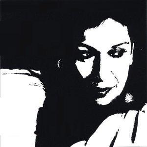 Minoo Javan için avatar