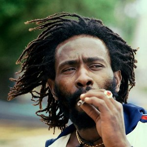 Avatar for Burning Spear