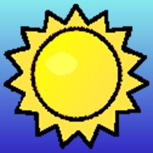 Avatar for Morris County Meteorological Team