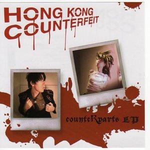 Counterparts LP