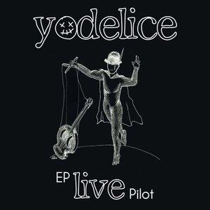 EP Live Pilot