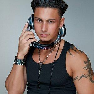 Avatar for DJ Pauly D