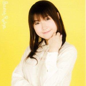 Avatar for Satou Rina