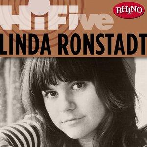 Rhino Hi-Five: Linda Ronstadt