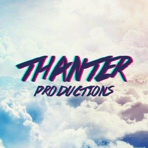Avatar de Thanter