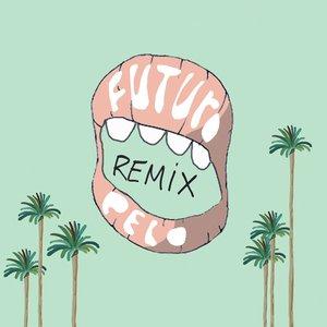 Futuro Pelo Remixes