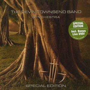 Synchestra (bonus disc: Safe Zone)