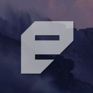 Avatar for Equalize