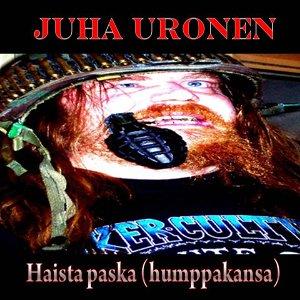Изображение для 'Haista paska humppakansa (live)'