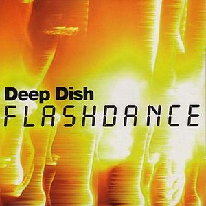 Flashdance - EP