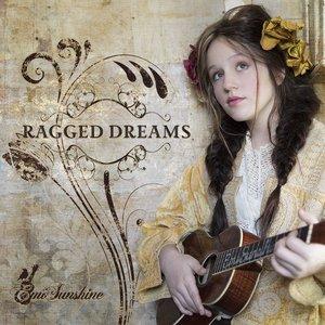 Ragged Dreams