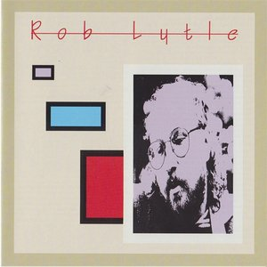 Rob Lytle