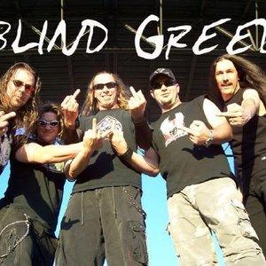 Avatar for Blind Greed