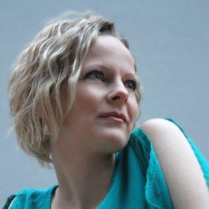 Avatar for Carla Huhtanen