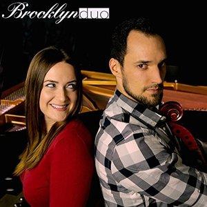 Brooklyn Sessions III