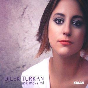 Avatar di Dilek Türkan