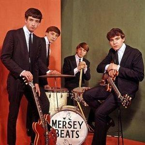 The Merseybeats のアバター