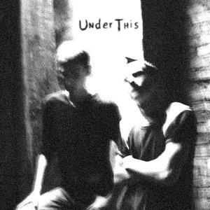 Аватар для UnderThis
