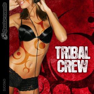 Tribal Crew