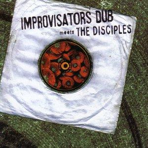 Dub & Mixture