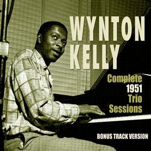 Complete Blue Note Trio Sessions (Bonus Track Version)