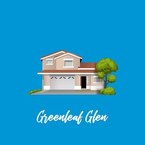 Greenleaf Glen