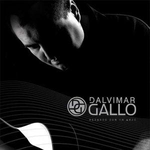 Avatar for Dalvimar Gallo