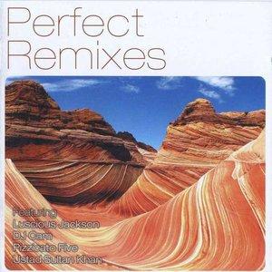 Perfect Remixes