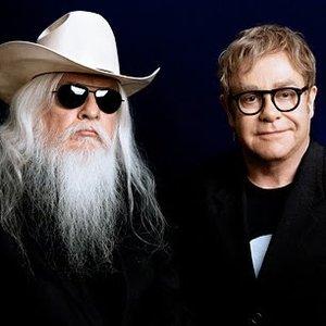 Avatar for Elton John/Leon Russell