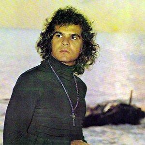 Avatar de José Roberto