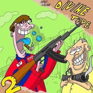 Divine Tape 2