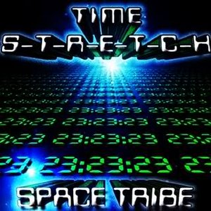 Time S-T-R-E-T-C-H