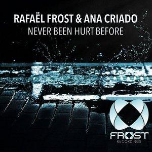 Avatar for Rafael Frost Feat. Ana Criado