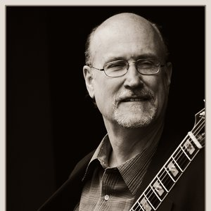 Avatar for John Scofield