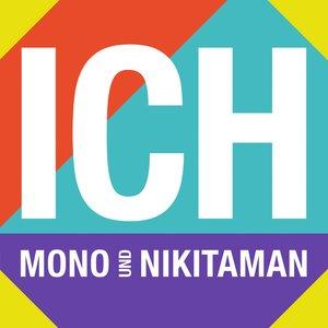 Alben Und Diskografie Von Mono Nikitaman Lastfm