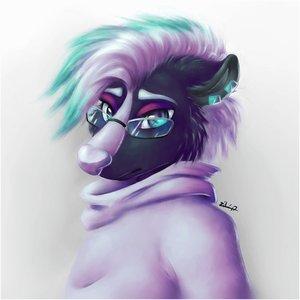 Avatar for Darius
