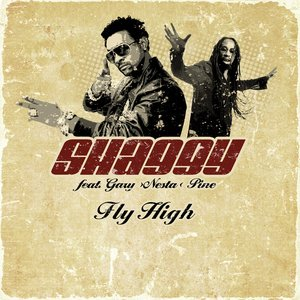 Avatar für Shaggy feat. Gary Nesta Pine