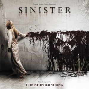Sinister (Original Motion Picture Soundtrack)